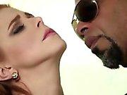 Isla redhead sileä kamelin varvas pillua nuolee kovaa BBC rakastajansa