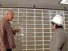 Ergin Construction Worker