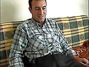 турецкие папочка медведь Гасана