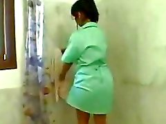 Brazilian Girl - Maid Service #012nt - Xhamster