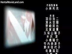 Ottimo Nihonjin vasca gratuito hentai di video part6