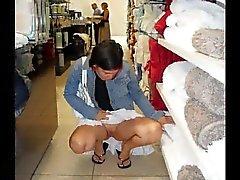 GESCHLECHT PUBLIQUE Drole de Shopping by ass974