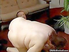 Orgazm part2 olan kirli yağ ev kadını