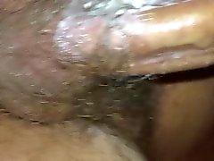 Maschile orgasm geme