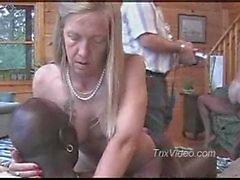 pornostar biggi bardot muschi selbst gemacht