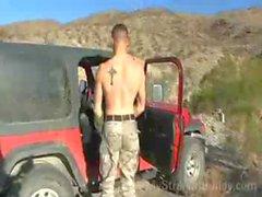 Прямые мексиканской 14 - Больше видео роликов о : ladosensible - блогов