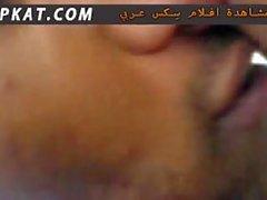 könsbestämmer arabiska mandar