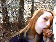 Горячая shamless подростка ебете в городском парке