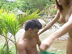 Sluts With Nuts 3 - Scene 1