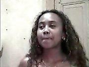 Neila Dance 1