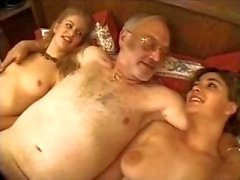 French Amateur Fuck