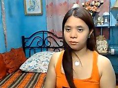 Pinay puma Aiko de 1fuckdatecom