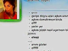 turkiska