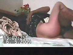 Hint Pencap teyze supriya86 tarafından sevgilisi ile seks sahiptir