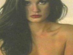 Demi Moore Compilation nue en HD!