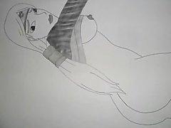 INI Yugito Nii de Hentai