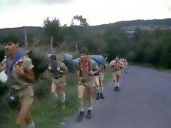 du Scoutisme 2