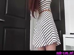 gratis live sex chat video Naken - dygnet runt prick netto