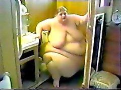 A jornada de Fatty ao banheiro