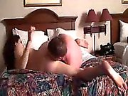 Facesitting Partner Orgasms