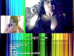 Webcams Dirne # 17.