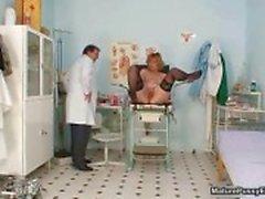 Gekke arts spelen