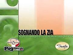 stephania italienska famiglia jk1690