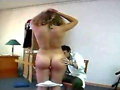 Doktor Tokatlama Melanie 8. XLX