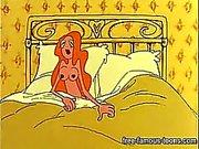 Tarzan hardcore seks parody