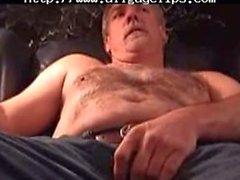 Logan gay porn gays gay cumshots swallow stud hunk