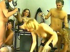 Garip Tıbbi Sexaholics Anonymous Tanışma