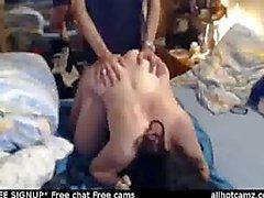 Rough Web Cam sex free cam chat rough free mature sex cams free cam