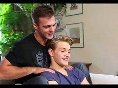 Danese Gay (Jett Black - JB) Gays Manhub 16