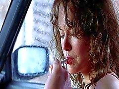 Nicole Kidman - The Human Stain