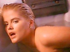 Anna Nicole Smith - To The Limit