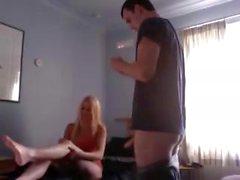UK Teen Webcam