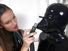 viziosa Breathplay