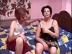 Turkin lesbot