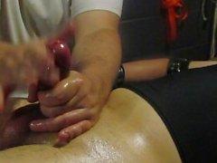 UA Tickle Toy XVII