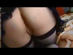 Webcams en direct filles live girl webcams me voir @ 777girlcam