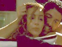 Asli Aybars jävla scen i ISSIZ ADAM 2008