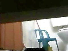 Mısırlı taze shower