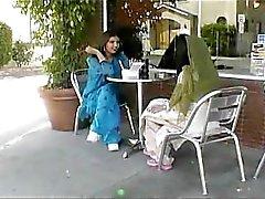 Syndar of India - Plats ett
