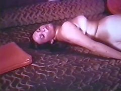 Клубничка Nudes 597 1960 х - Картина 3