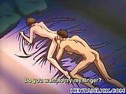 Anime женоподобный мужчина горячий втирается и трахнул
