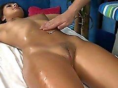 Sex Massage, Masseur Movies