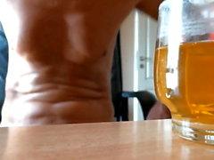 olibrius71 anaalipeli, piss drink, prolapsus, outo insertti