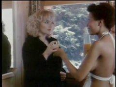 Aşk Olinka, Tanrıça (1985)