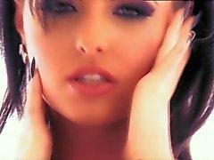 Werk Me - Porno Müzik Videosu ( LMBT ) tarafından