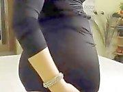 Webcam girl Mostra Fuori Il Suo culo perfetto